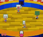 Sonic Gameworld gameplay 08