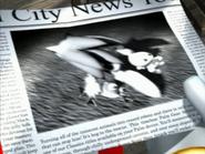 Sonic Heroes cutscene 088