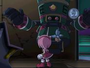 Sonic X ep 31 60