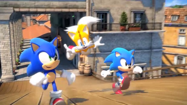 File:Sonic and Tails in Generations.PNG