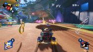 Team Sonic Racing MC5