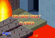 VolcanicVault 10