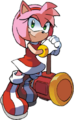 Amy Rose Archie Profile.png