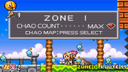 Chao Playground Zone 1