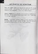 Chaotix manual br (16)