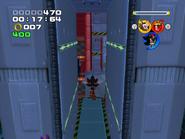 Final Fortress Screenshot 5