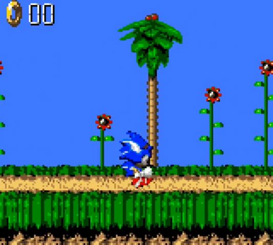File:Green Hill Sonic Blast 6.png