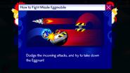 Missile Eggmobile