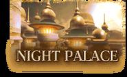 Night Palace icon