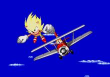 S2-zakończenie-supersonic3