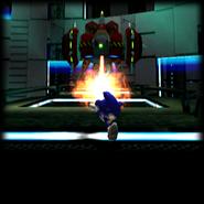 SA Sonic Story credits 27