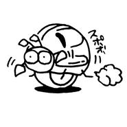 Sketch-Moto-Bug