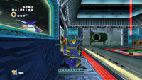 Sonic2app 2017-02-14 22-03-38-433