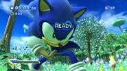 SonicGenerations 2012-06-25 19-18-42-519