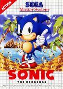 SonicTheHedgehog-SMS-EU-capa
