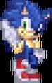 Sonic Big