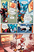 Sonic Universe 068-015
