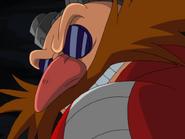 Sonic X ep 44 1803 18
