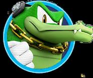 Speed Battle icon 09
