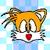 Tails-slotmachine-sa