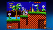 258312-sonic-the-hedgehog-xbox-360-screenshot-while-invincible-enemies