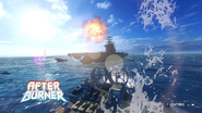 Carrier Zone 03