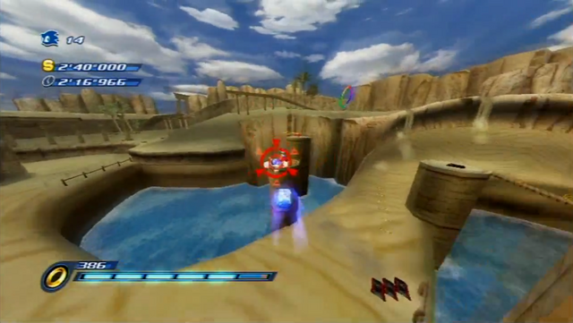 File:Day Arid Sands wii 12.png