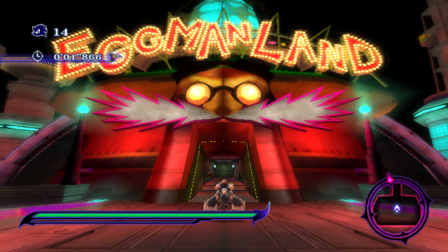 File:Eggmanland (Wii) Screenshot 17.png