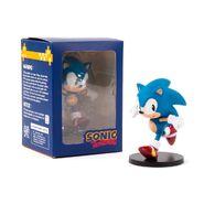 GNF Vol2 Sonic