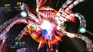 Mega Death Egg Robot faza 3 08