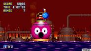 Mega Octus 2