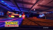 Neon Docks 05