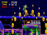 Rings-Knuckles-Chaotix