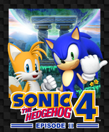 S4 cover 1