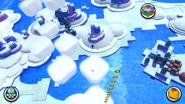 SLW Frozen Factory Z1 17