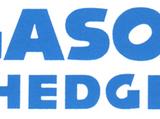 SegaSonic the Hedgehog (brand)