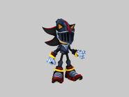 Shadow Lancelot Dan