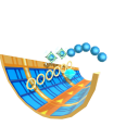 Sonic-4-e-2-avatar4