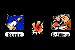 File:Sonic-VS-DrEggman-Sonic-Pinball-Party.png