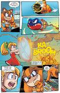 Sonic-WorldsUniteBattles-1-12-d3de6