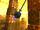 Sonic-rivals-20061025041947913.jpg