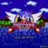 Sonic1-2005-cafe-title