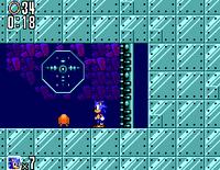 Sonic2MasterSystemChaosEmerald