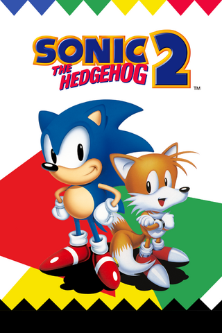 File:Sonic2iOSart.png