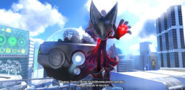 Sonic Forces cutscene 259