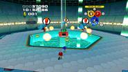 Sonic Heroes Power Plant 56