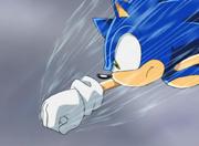 Sonic X ep 28 23