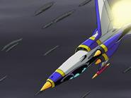 Sonic X ep 60 099