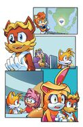 Sonic the hedgehog 266 page 09 by gabriel cassata d8cb016-fullview