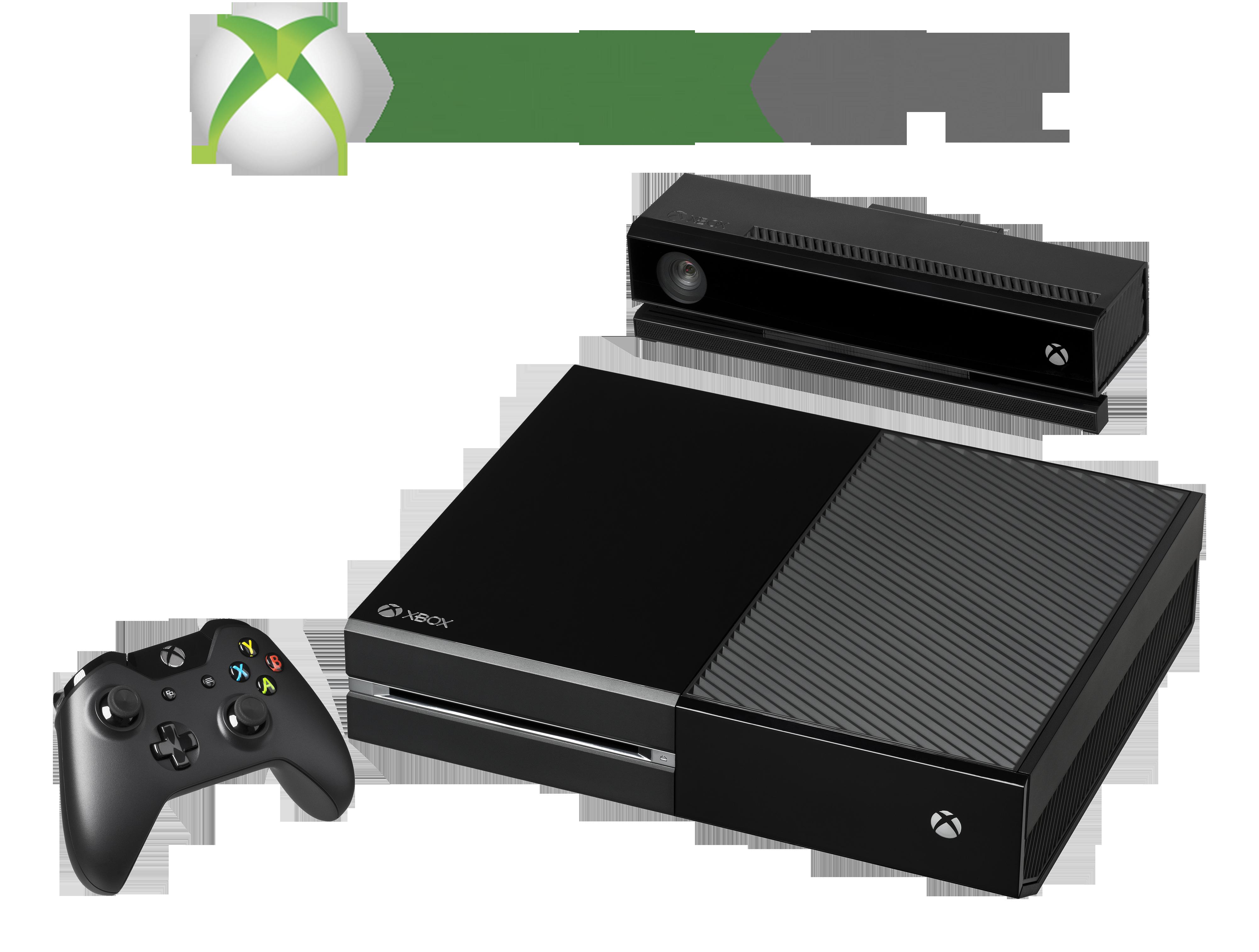 Xbox One Sonic News Network Fandom